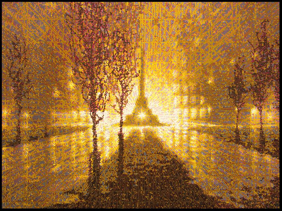Paris at night-e.jpg