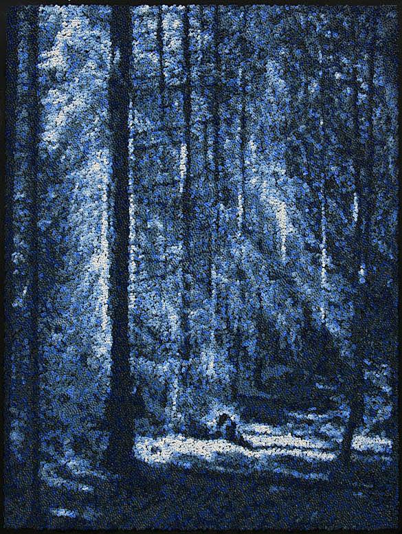 Treelite4-02-blue-e.jpg