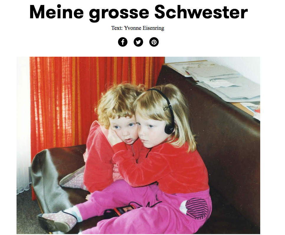 annabelle_schwestern.png