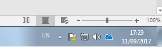 Microsoft Word Toolbar Zoom Language.png