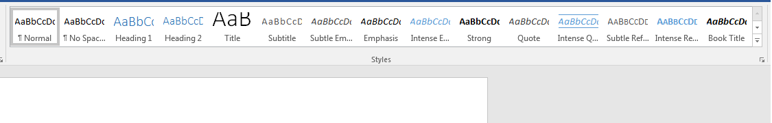 Microsoft Word Style Options.png