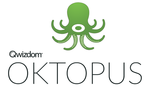 bytek-qwisdom-Oktopus-education-software-Logo.png