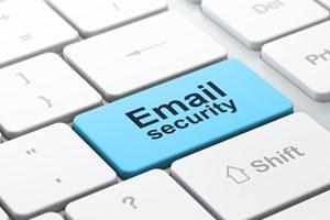 bytek-it-solutions-email-security.jpg