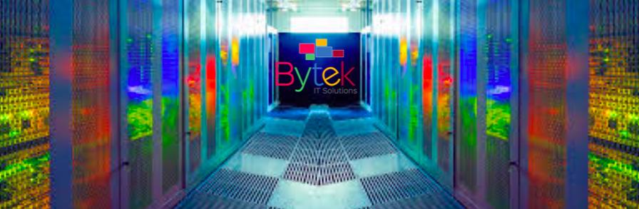 bytek-it-data-centre-services.png