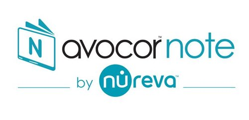 interactive-white-boards-Avocor_Note_byNureva_logo.jpg