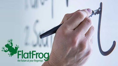 interactive-white-boards-flatfrog.jpg