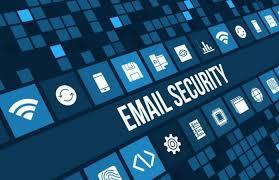 bytek-complete-email-security.jpg