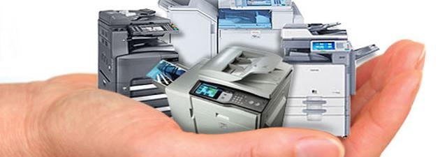 bytek.it-managed-print-services.jpg