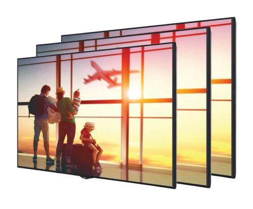 Bytek-AV-Vestel-PDH-Series-digital-displays.jpg