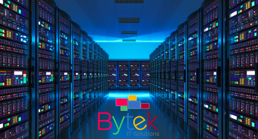 bytek-ireland-managed-it-solutions.png
