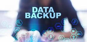 bytek-recovery-data.png