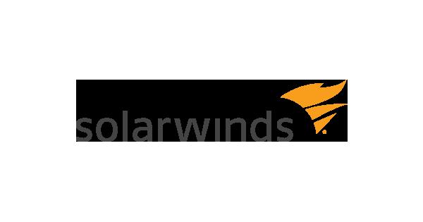 bytek-it-solarwinds-max-backup.png