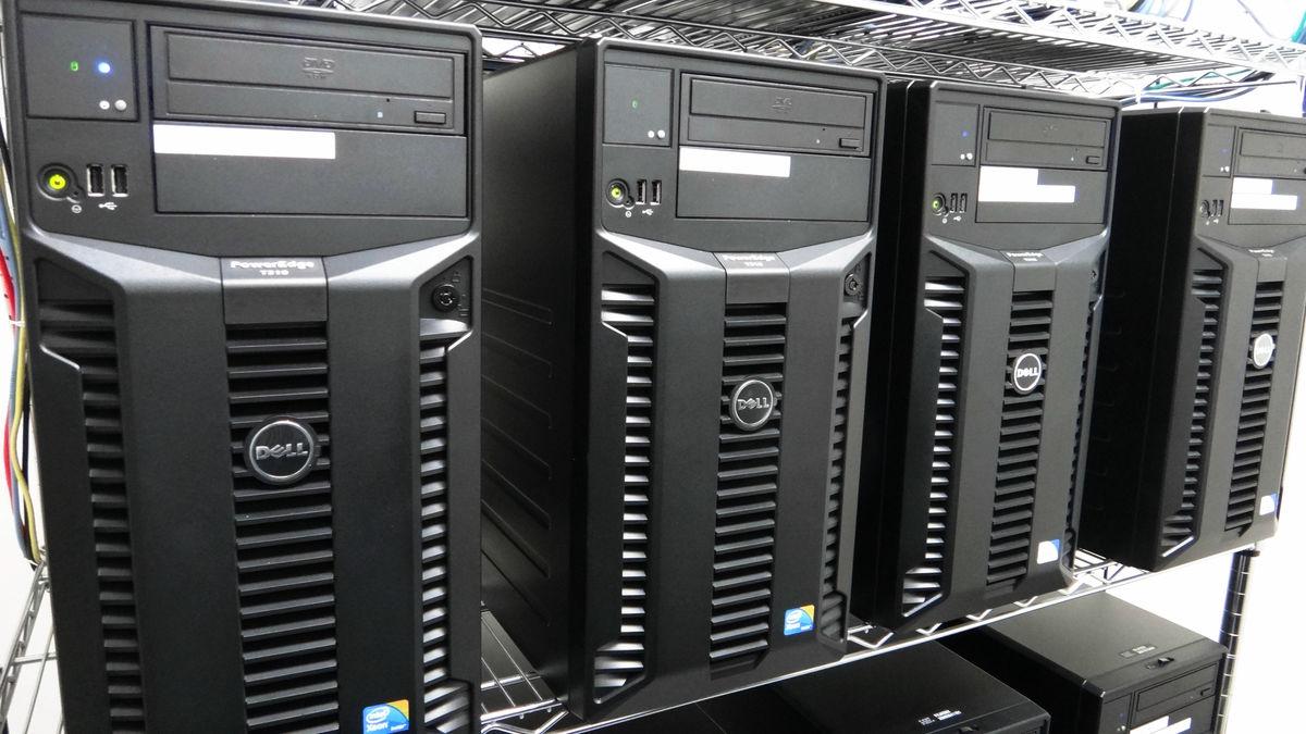 bytek-av-it-server-recovery.jpg