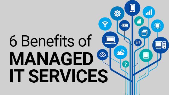 bytek_Managed-IT-Services.jpg