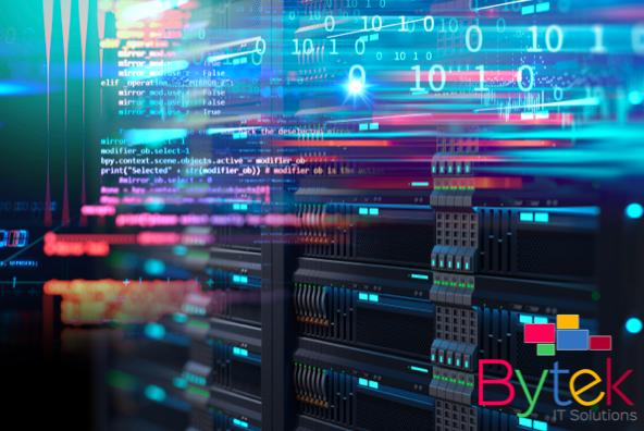 canva-bytek-it-solutions-complete-it-audit.png