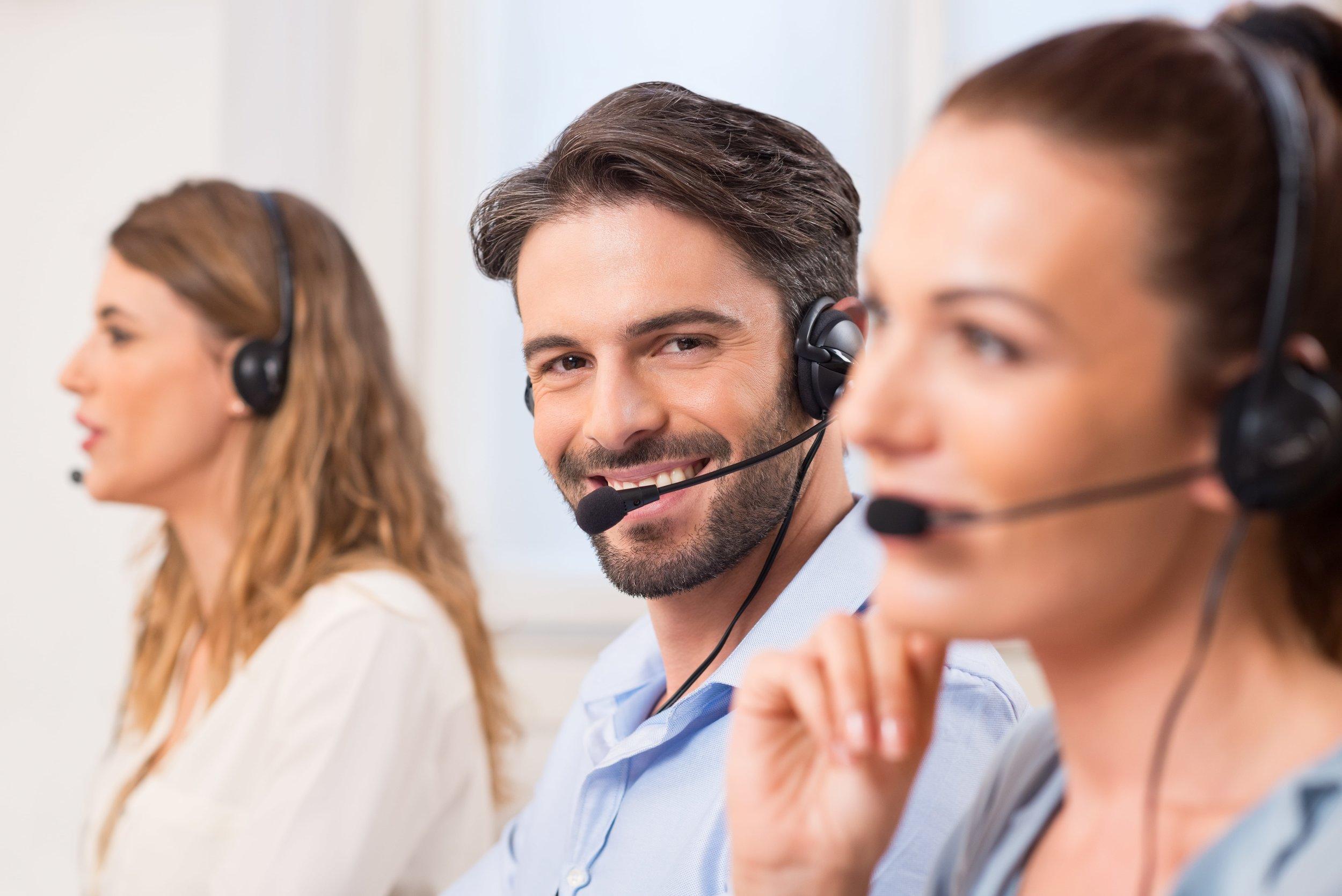 Canva - Bytek-voip-phone-systems-for-business-Service-min.jpg