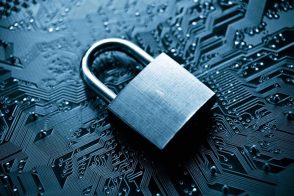 C- Bytek-it-solutions-it-security-computer+security+system.jpg