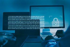 C- bytek-it-CYBER+SECURITY+Business+technology+secure+Firewall+Antivirus+Alert+Protection+Security+and+Cyber+Security+Firewall-min.jpg