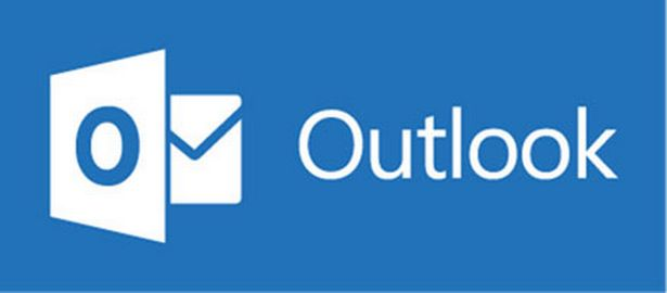 bytek-it-solutions-ms-outlook.jpg