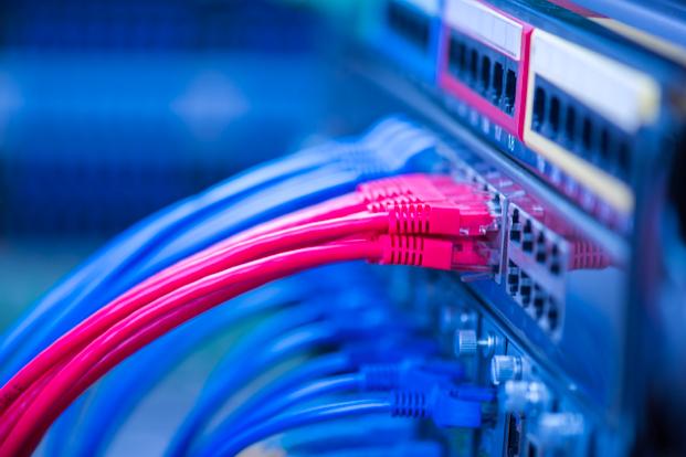 bytek-it-solutions-it-network-support.png
