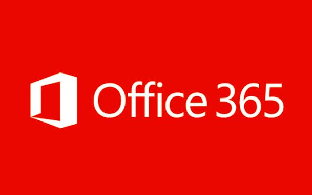 Bytek it solutions office 365 updates.png