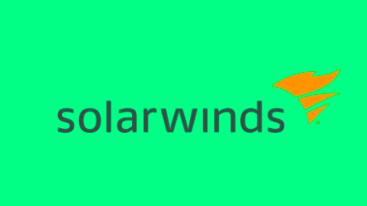 bye it -solarwinds Iot.png