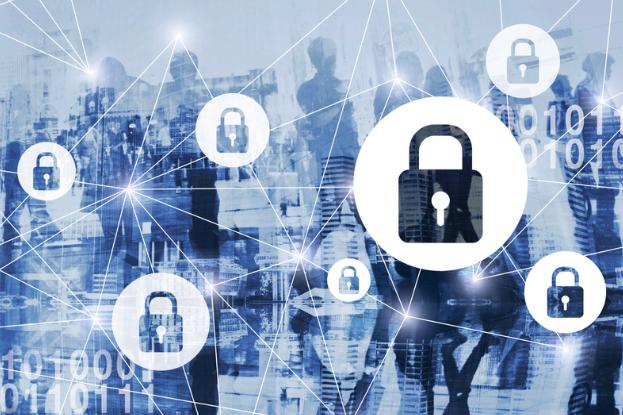 Bytek it solutions network cyber security.png