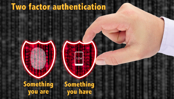 Bytek It solutions - Two-Factor Authentication .png