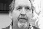 John Baldwin Director