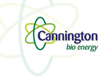 Cannington ll.jpg