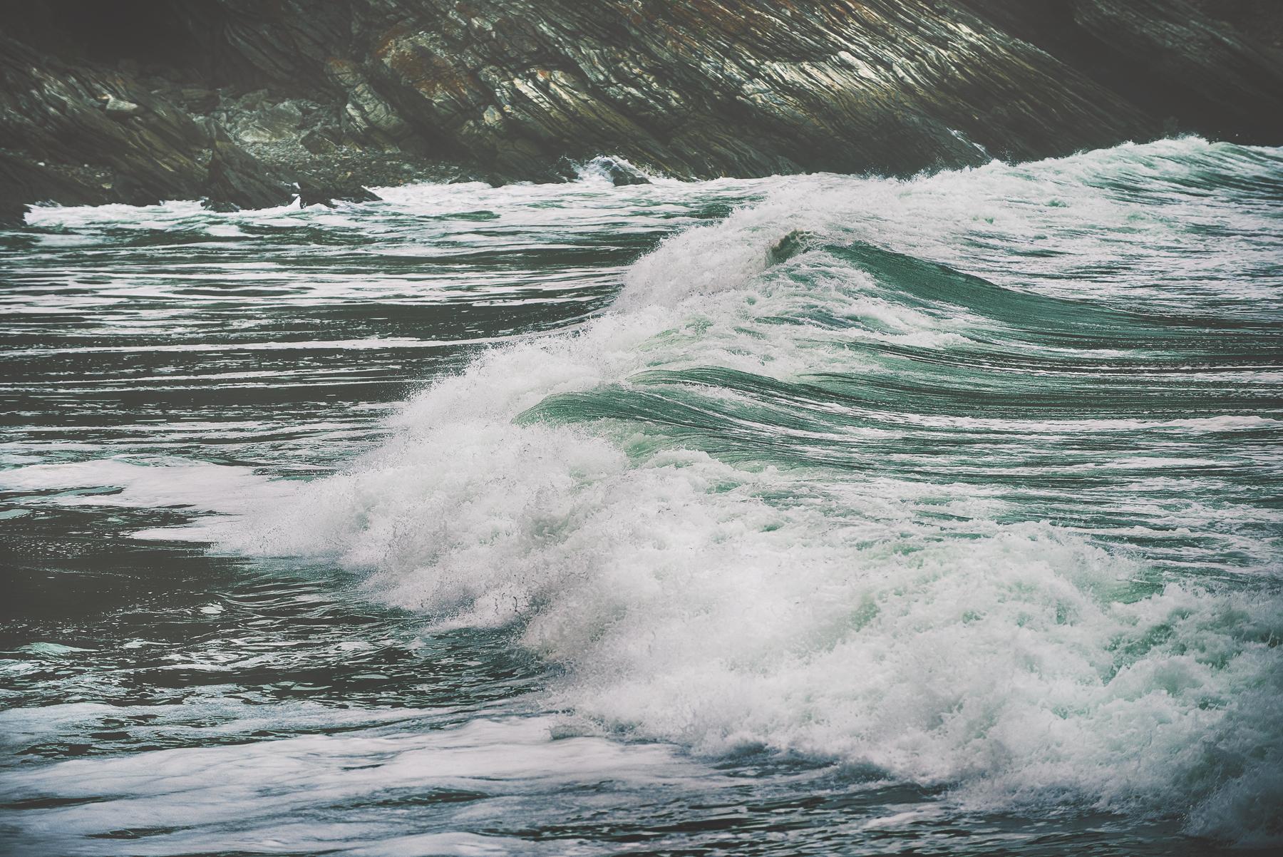 SURF_BLOG_CSC4953 1.jpg