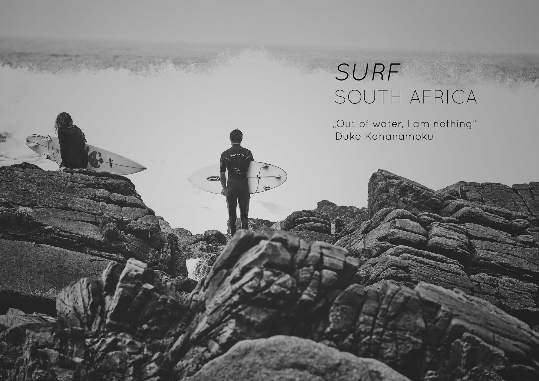 SURF_BLOG.jpg
