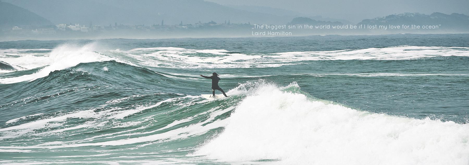SURF_BLOG3.jpg