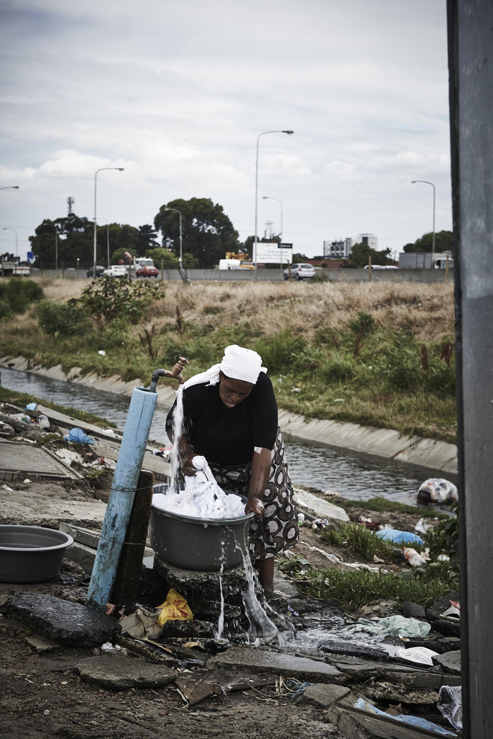 Kapstadt_CSC2416.jpg