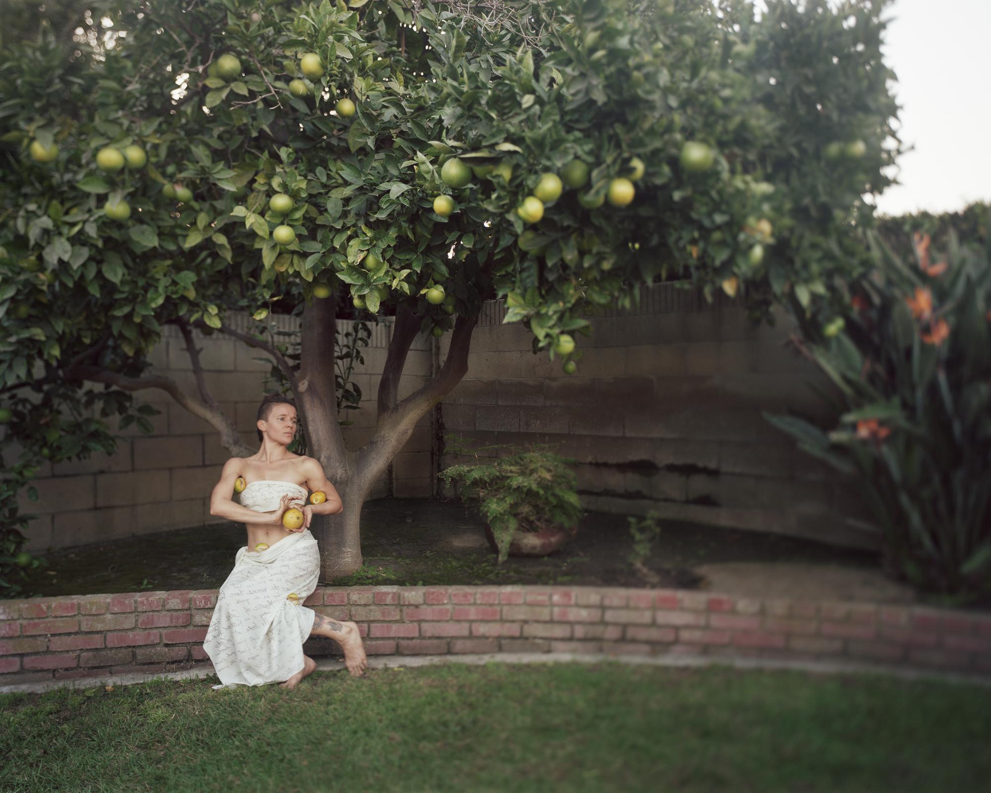 Tanne Willow, MATRIARCH,Tanne Willow Matriarch, LAKE, M016,_.jpg