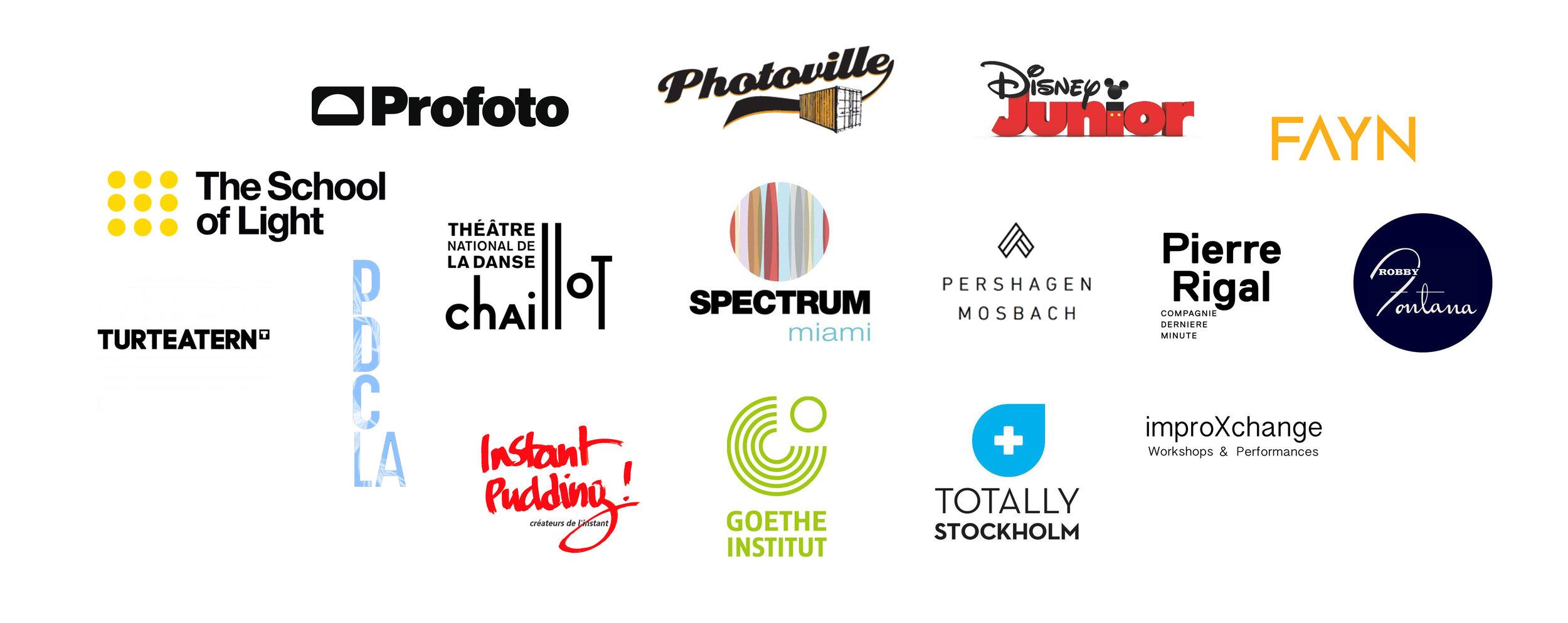 Tanne Willow Partner Logos.jpg