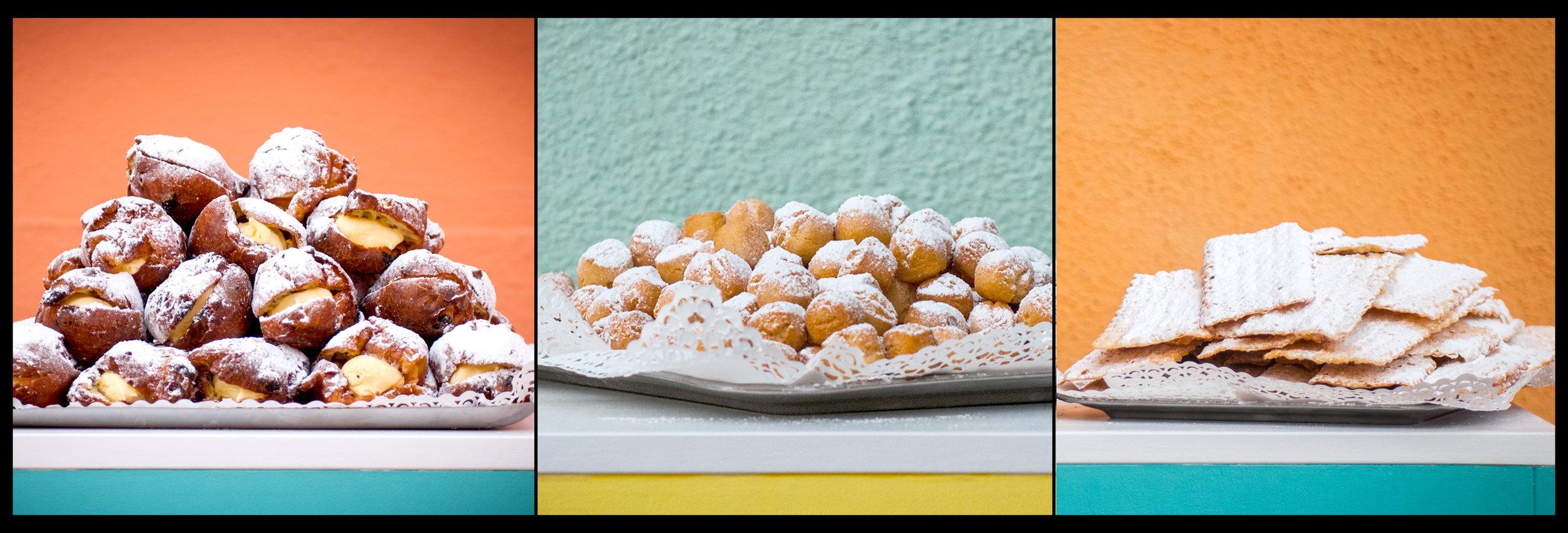 Fritoe-castagnole-galani.jpg