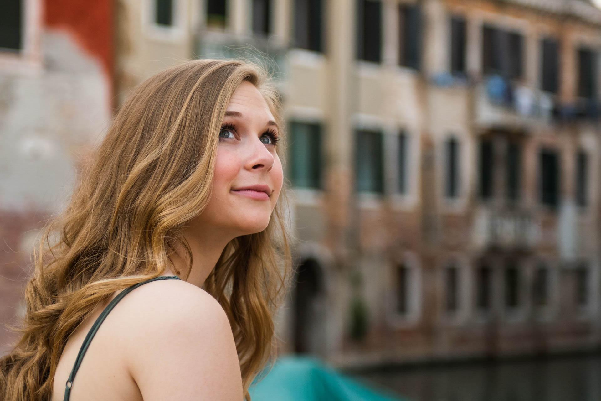 Portrait Simone Padovani (12).jpg
