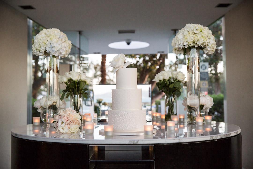 Weddings-Picture.jpg