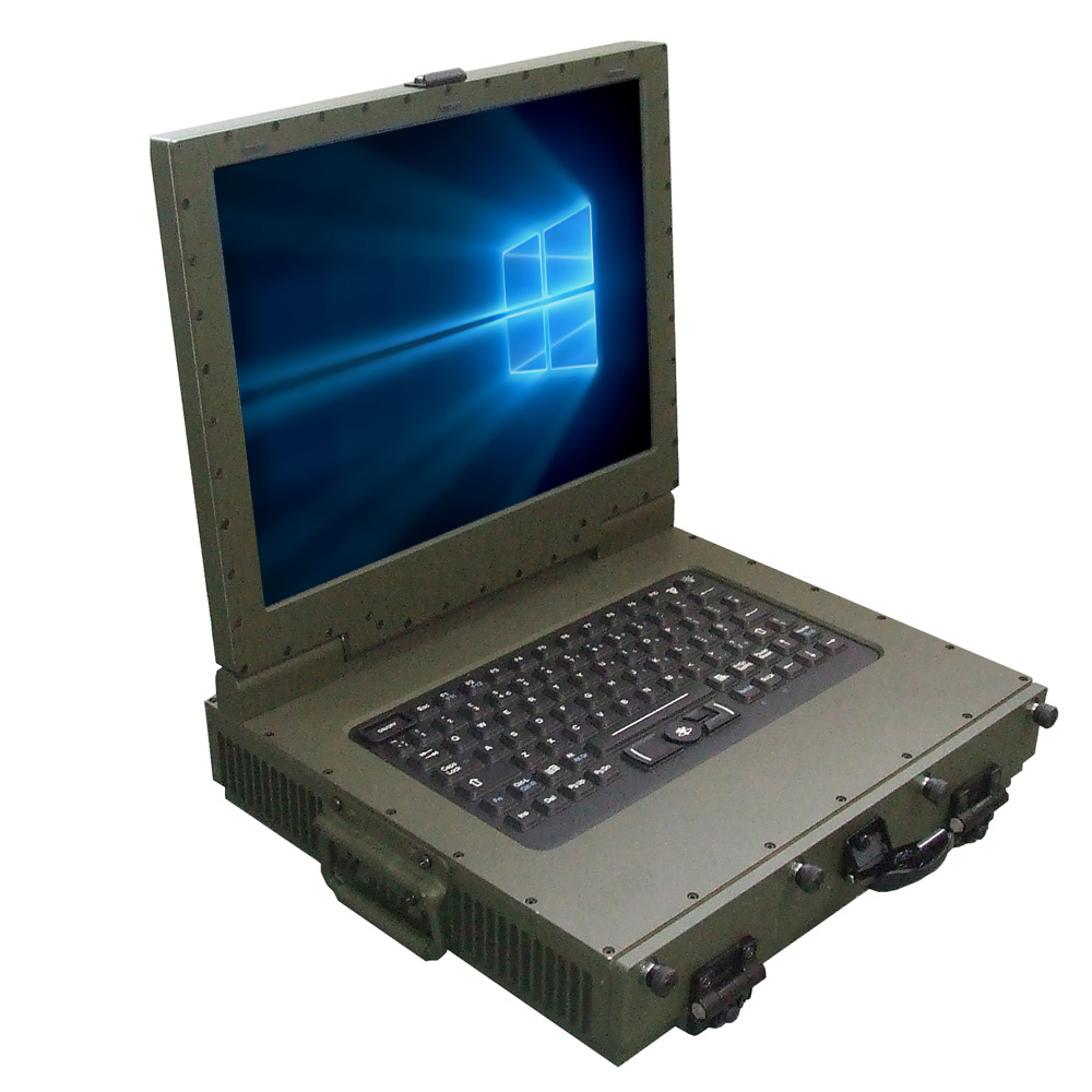 GRiDCASE Laptops    The latest range of Rugged Laptop PCs