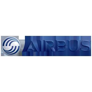 300x300_Airbus_logo.png