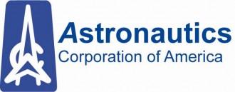 astronautics-logo-wpcf_330x129.jpg