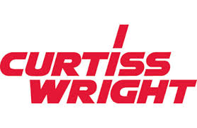 Curtiss Wright.jpg