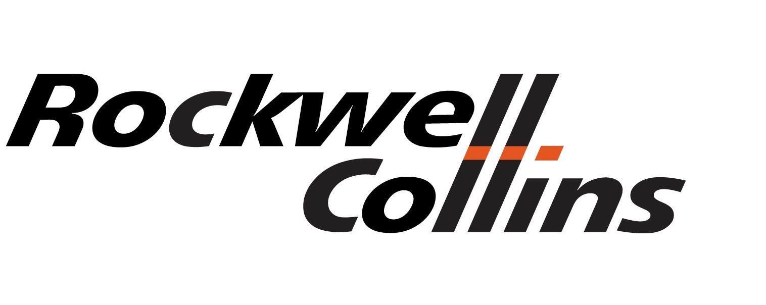 member_logo_rockwellcollins.jpg