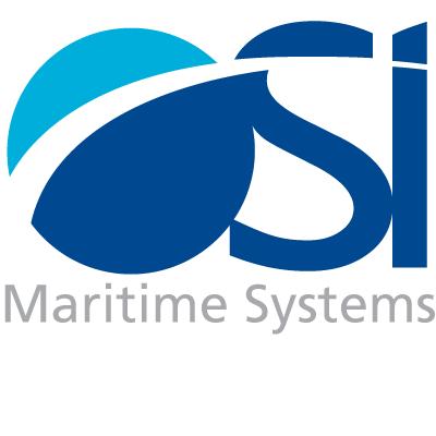 OSI Maritime.png