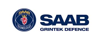 SAAB download.png