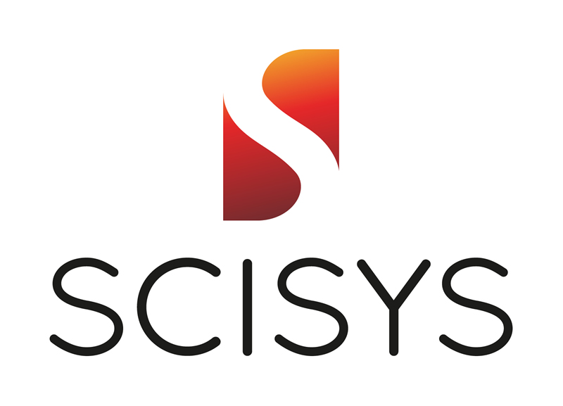 SCISYS_PLC_logo.jpg