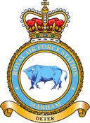 RAF Marham Logo.jpg