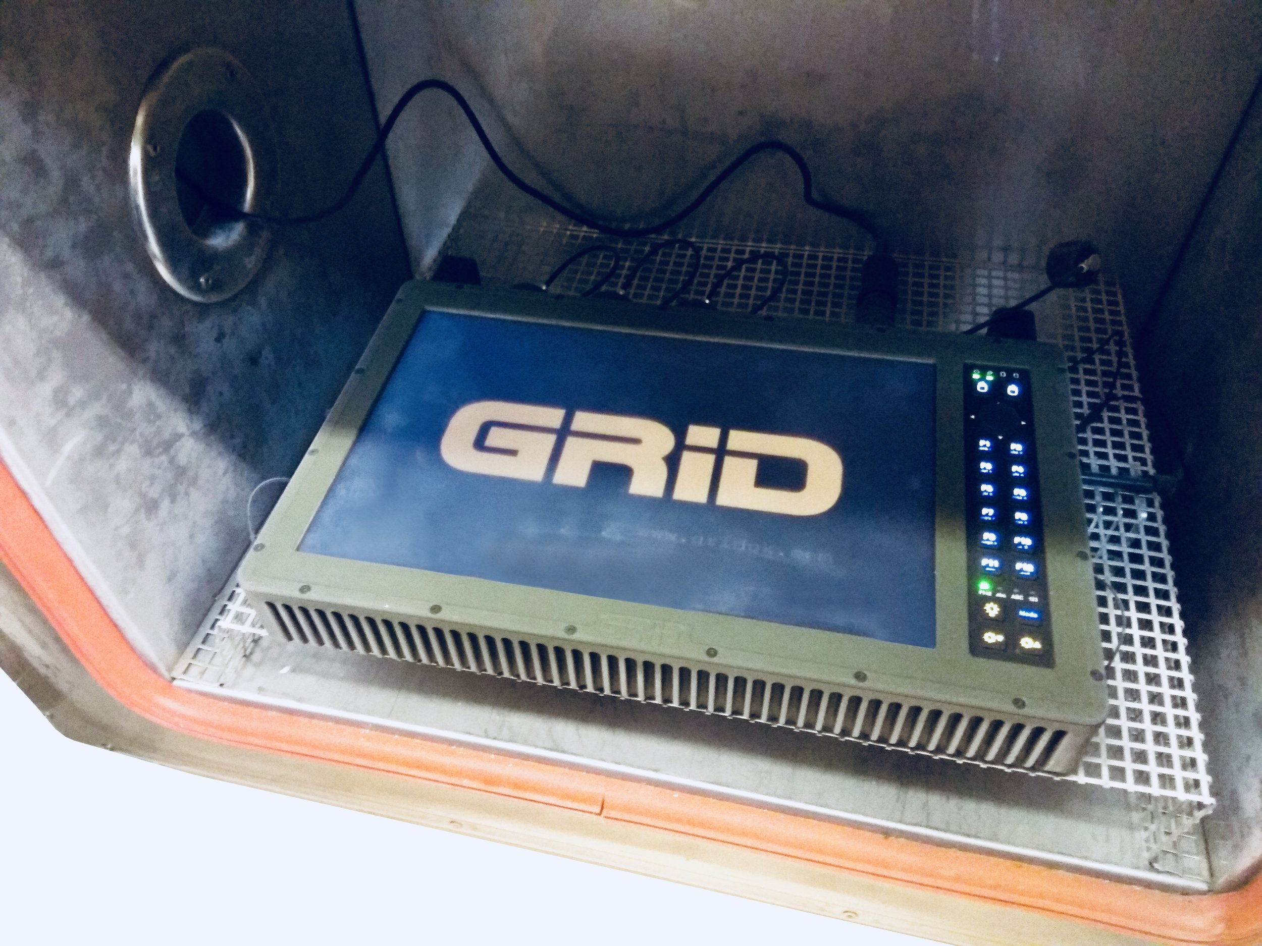 GRiDCASE 2530 in Cold Temperature Test Chamber 2 Mod.jpg