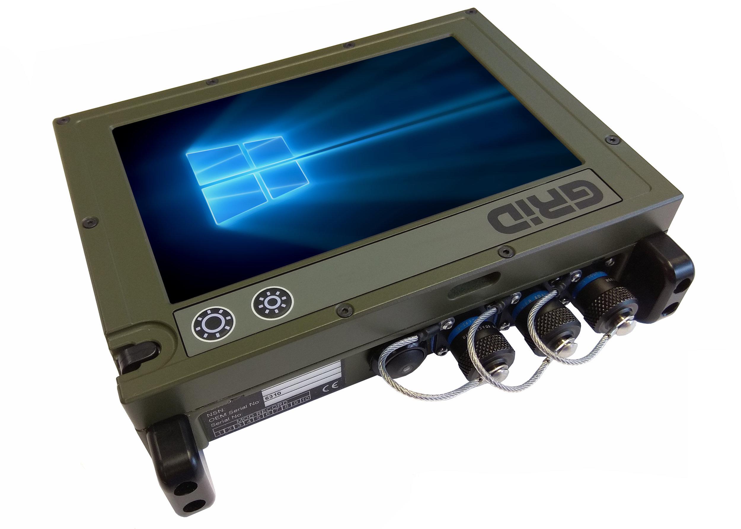 GRiDCASE 2510 Tablet Image 3.jpg
